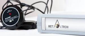 Metatron Metapathia Clinical