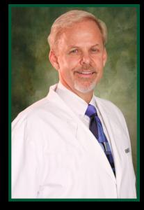 Noua Biologie Dr.Young