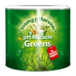 pH Miracle Greens