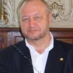 V.I.Nesterov