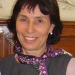 dr. V.I.Nesterova