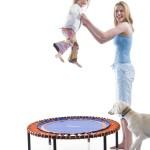 Terapie prin mișcare și bună dispoziție