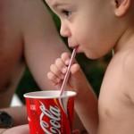 Efectele consumului de sucuri acidulate