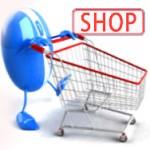 Shop Quantum Life