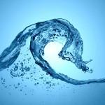 11 sugestii practice pentru o hidratare optimă