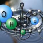 Apa alcalină ionizată – apă îmbogățită cu oxigen
