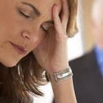 Stresul și aciditatea