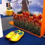 Aquatech Amsterdam Expo 2013