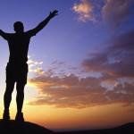 5 Pași pentru un succes maxim garantat